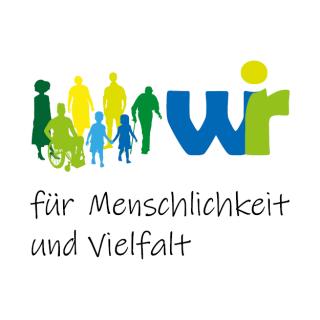 Logo der gemeinsamen Aktion
