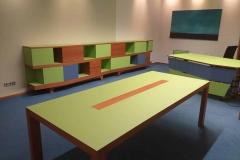 Büromöbel BMAS